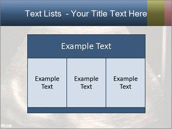 0000061193 PowerPoint Templates - Slide 59