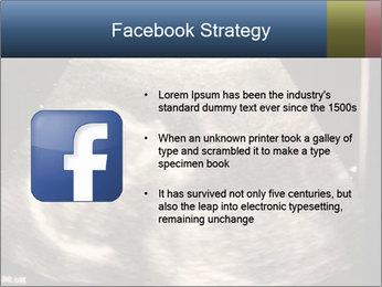 0000061193 PowerPoint Templates - Slide 6