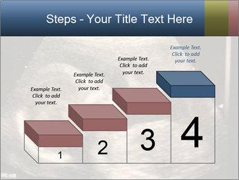 0000061193 PowerPoint Templates - Slide 64