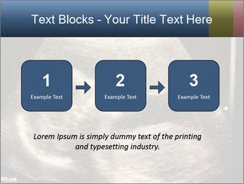 0000061193 PowerPoint Templates - Slide 71