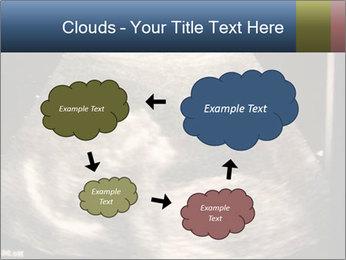 0000061193 PowerPoint Templates - Slide 72