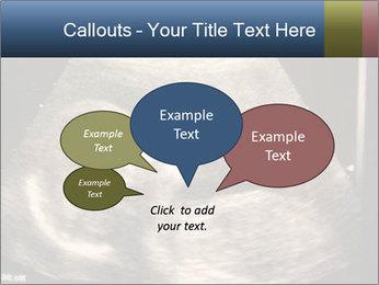 0000061193 PowerPoint Templates - Slide 73