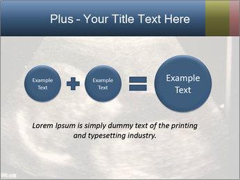 0000061193 PowerPoint Templates - Slide 75