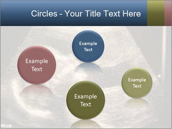 0000061193 PowerPoint Templates - Slide 77