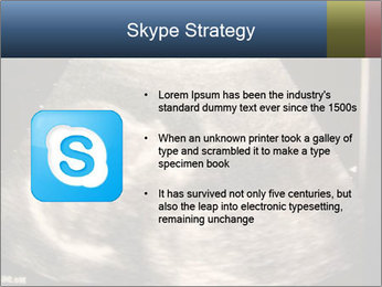 0000061193 PowerPoint Templates - Slide 8