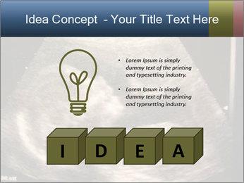 0000061193 PowerPoint Templates - Slide 80