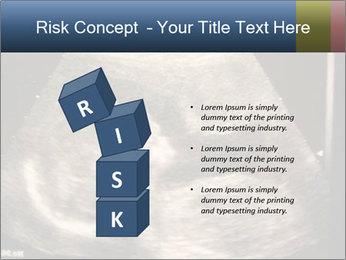 0000061193 PowerPoint Templates - Slide 81