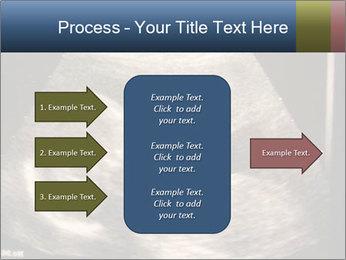 0000061193 PowerPoint Templates - Slide 85