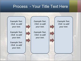 0000061193 PowerPoint Templates - Slide 86