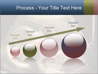 0000061193 PowerPoint Templates - Slide 87