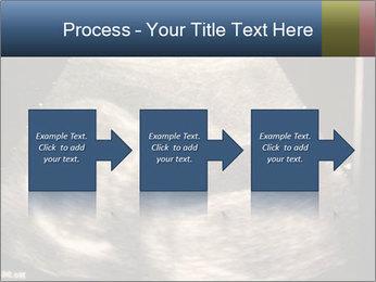 0000061193 PowerPoint Templates - Slide 88