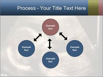 0000061193 PowerPoint Templates - Slide 91