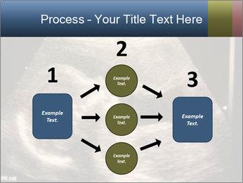 0000061193 PowerPoint Templates - Slide 92