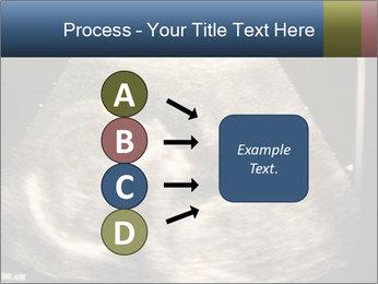 0000061193 PowerPoint Templates - Slide 94