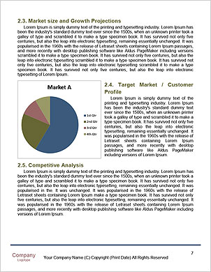 0000061193 Word Template - Page 7