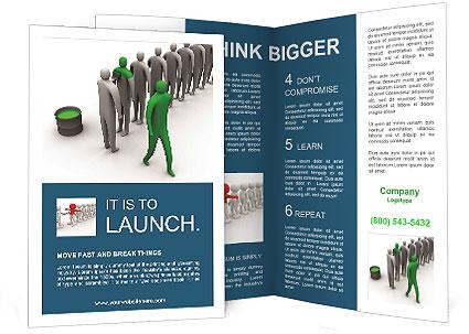 0000061194 Brochure Templates