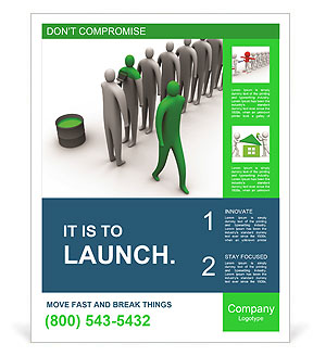 0000061194 Poster Template