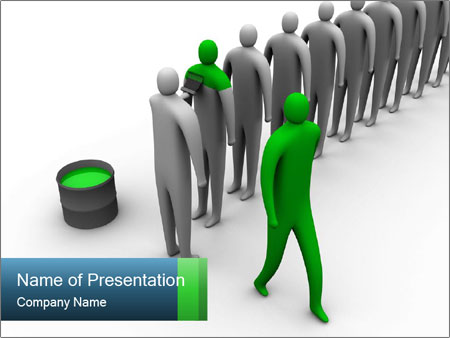 0000061194 PowerPoint Template