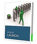 0000061194 Presentation Folder