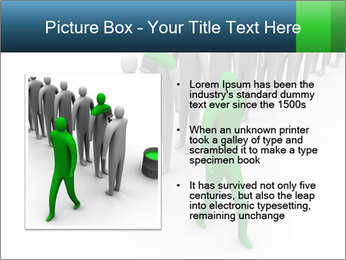 0000061194 PowerPoint Template - Slide 13