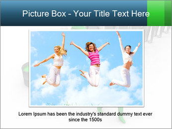 0000061194 PowerPoint Template - Slide 15