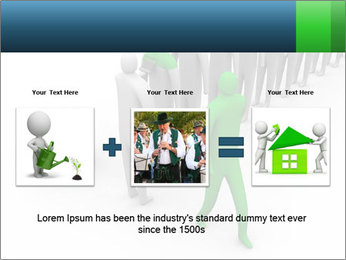 0000061194 PowerPoint Template - Slide 22