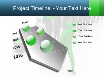 0000061194 PowerPoint Template - Slide 26