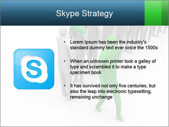 0000061194 PowerPoint Template - Slide 8