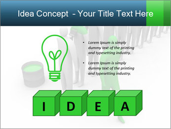 0000061194 PowerPoint Template - Slide 80