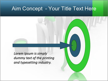 0000061194 PowerPoint Template - Slide 83
