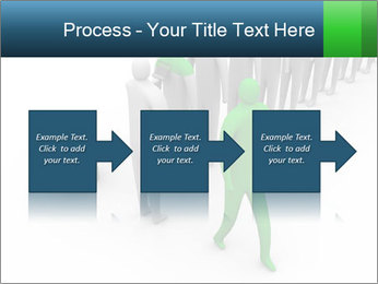 0000061194 PowerPoint Template - Slide 88