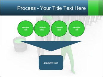 0000061194 PowerPoint Template - Slide 93