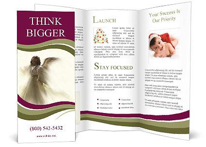 0000061197 Brochure Template