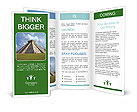 0000061198 Brochure Templates
