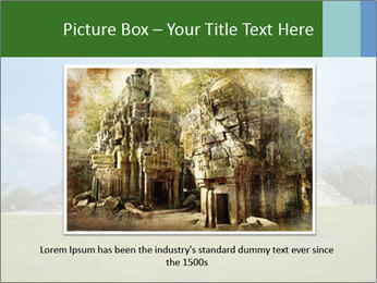 0000061198 PowerPoint Template - Slide 15