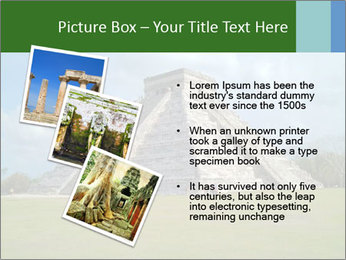 0000061198 PowerPoint Template - Slide 17