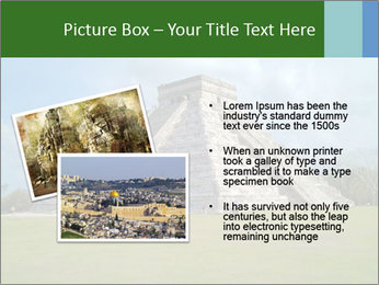 0000061198 PowerPoint Template - Slide 20