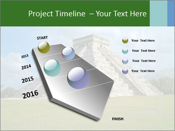 0000061198 PowerPoint Template - Slide 26