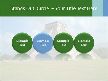 0000061198 PowerPoint Template - Slide 76