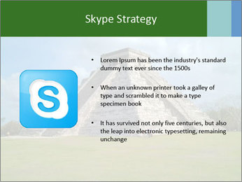 0000061198 PowerPoint Template - Slide 8