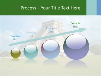 0000061198 PowerPoint Template - Slide 87