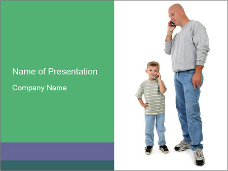 0000061199 PowerPoint Templates