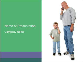 0000061199 PowerPoint Templates - Slide 1