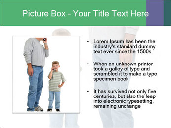 0000061199 PowerPoint Templates - Slide 13