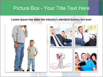 0000061199 PowerPoint Templates - Slide 19