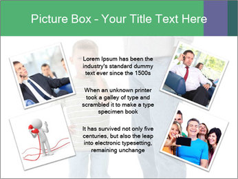 0000061199 PowerPoint Templates - Slide 24