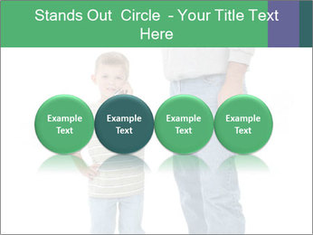 0000061199 PowerPoint Templates - Slide 76