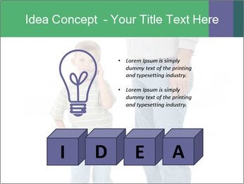 0000061199 PowerPoint Templates - Slide 80