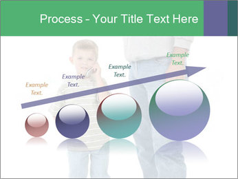 0000061199 PowerPoint Templates - Slide 87