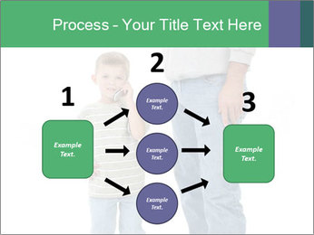 0000061199 PowerPoint Templates - Slide 92